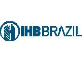 IHB Brazil